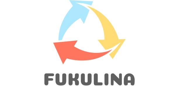 FUKULINA